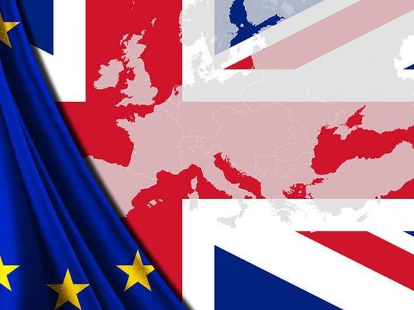 Brexit: Proiectul de lege care permite guvernului să activeze articolul 50 din Tratatul UE ajunge în Camera Lorzilor