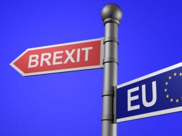 Marea Britanie: La Belfast, perspectiva Brexitului stârnește îngrijorare