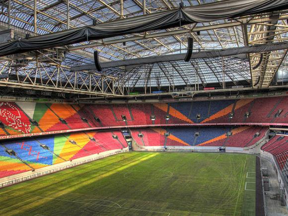 Benfica și Chelsea se înfruntă astăzi, în finala Europa League