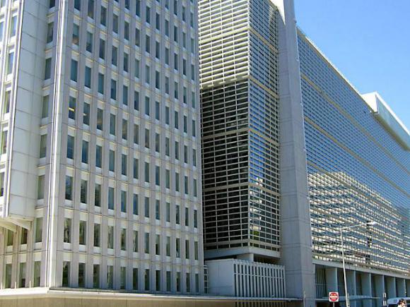 Banca Mondială a revizuit în creștere la 3% estimările privind avansul economiei românești în acest an