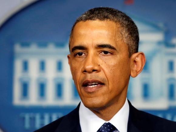 Obama: Putin, blocat în trecutul sovietic, tratează toate problemele prin prisma Războuiului Rece
