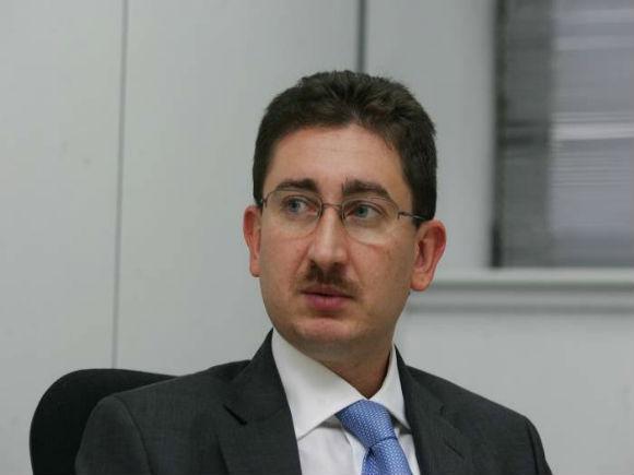 Chiriţoiu: Consiliul Concurenţei va începe monitorizarea preţurilor la raft în luna mai