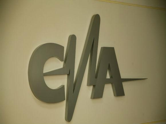 CNA a stabilit regulile pentru campania de la europarlamentare