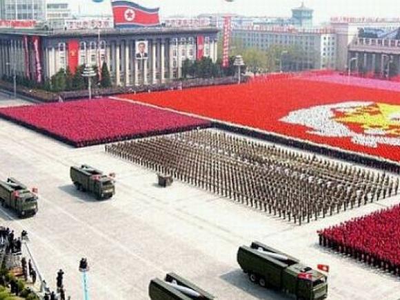 Japonia intenţionează să poarte discuţii directe cu Coreea de Nord, a anunţat un oficial