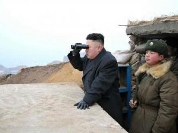 Coreea de Nord și Coreea de Sud au anulat întâlnirea care însemna reluarea dialogului în regiune