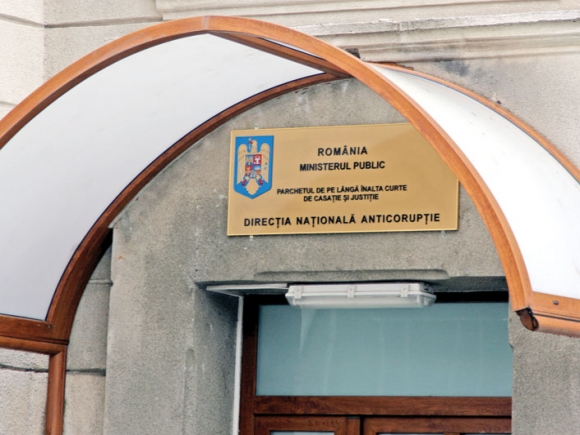 DNA: Lia Olguța Vasilescu, urmărită penal pentru o nouă infracțiune de spălare de bani