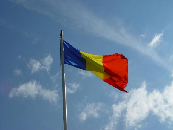 Robert Work (SUA): România este un aliat de nădejde