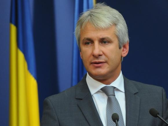 Teodorovici, despre reorganizarea ANAF: Este bine să fie o agenție separată cu mult mai mare independență
