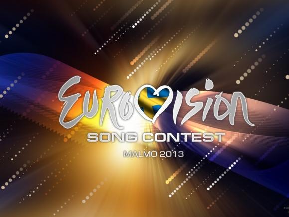 Concursul Eurovision debutează marţi cu prima semifinală