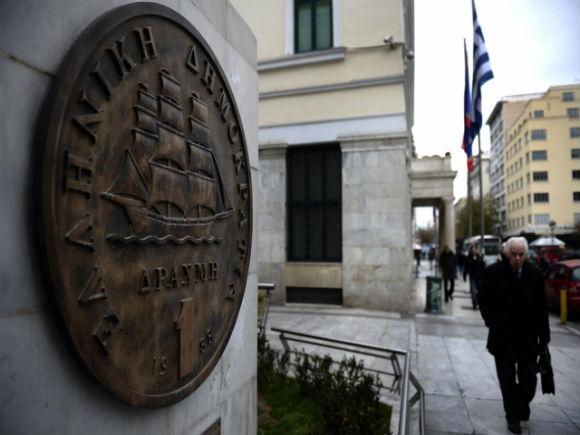 Grecia nu va achita marţi rata de 1,6 mld euro către FMI şi va intra în incapacitate de plăţi