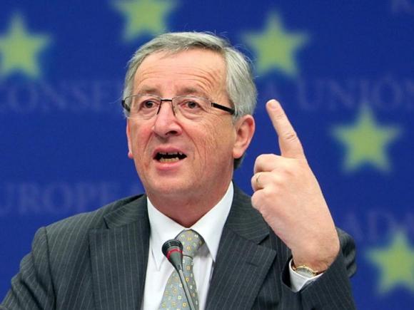 Jean-Claude Juncker le interzice comisarilor să negocieze în secret cu Marea Britanie