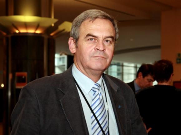Tokes susține că Guvernul României îi provoacă pe secui și pe maghiari
