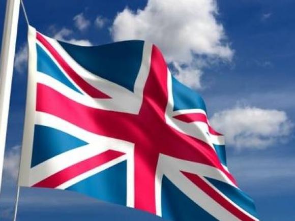 România vrea să atragă investitorii britanici pentru modernizarea infrastructurii
