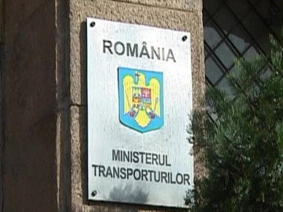 Ministerul Transporturilor anunţă 1.300 de noi km de autostradă, până în 2030