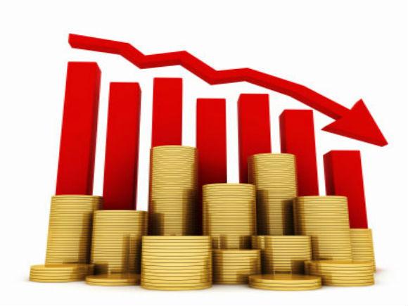 Eurostat: România, deficit bugetar de 1,5% din PIB în 2014