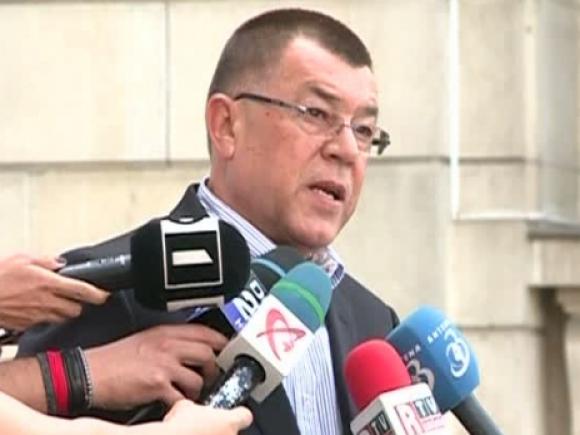 Stroe: Se impune urgentarea adoptării noului Cod Rutier în Parlament