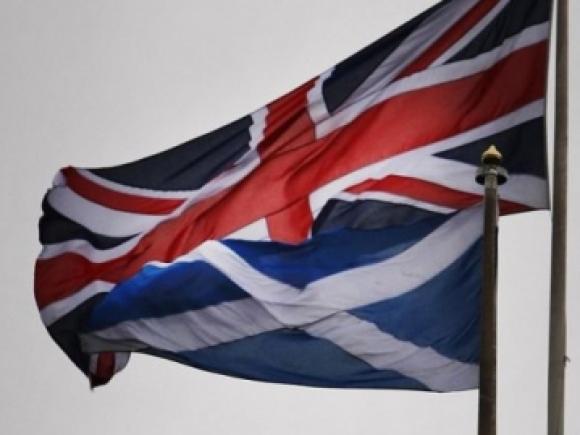 Scoţia decide astăzi dacă va deveni sau nu independentă