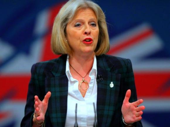 Premierul Theresa May începe un turneu în entitățile componente ale Regatului Unit înaintea declanșării Brexitului
