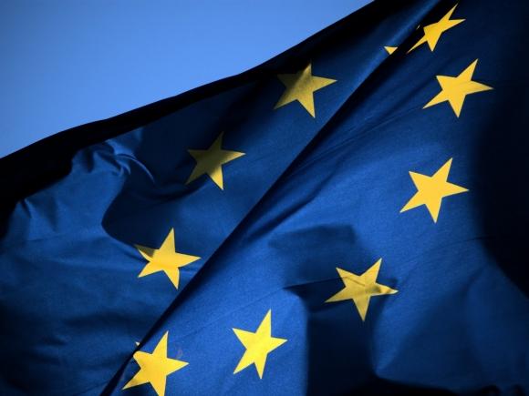 Statele UE au convenit un acord cadru pentru consolidarea protecției datelor pe internet