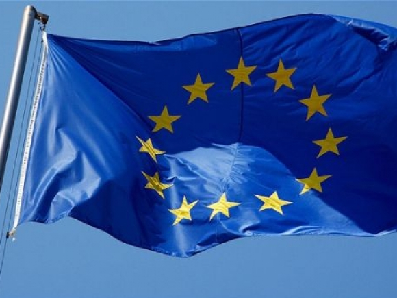 Băncile cu probleme din zona euro vor fi lăsate să intre în faliment