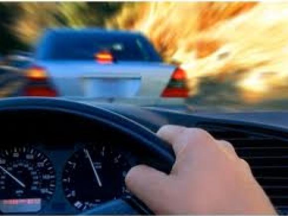 Premierul Victor Ponta: Trebuie înăsprită legislaţia rutieră