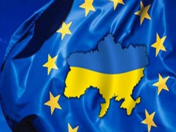 Parlamentul European a ratificat acordul de asociere între UE și Ucraina
