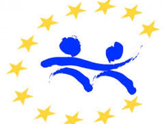 ALDE: Prin aderarea la PPE, PNL se aliniază cu Traian Băsescu și își subliniează slăbiciunea