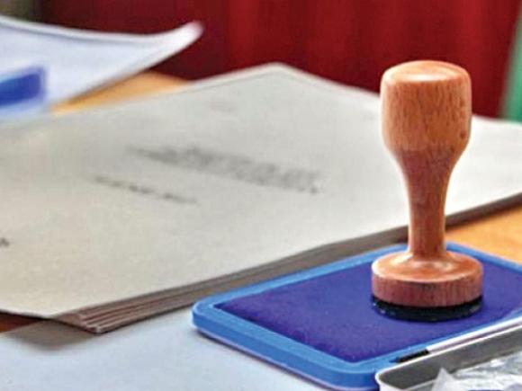 BEC a făcut publice rezultate parţiale la nivel naţional şi în Bucureşti