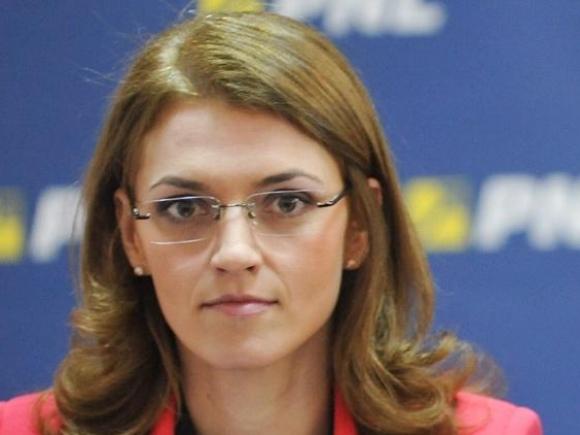 Gorghiu: PSD va împiedica derularea anchetei în cazul Corlățean