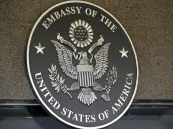 Ambasada SUA: 626 de români, selectați în 2016 la Loteria Vizelor, până în prezent