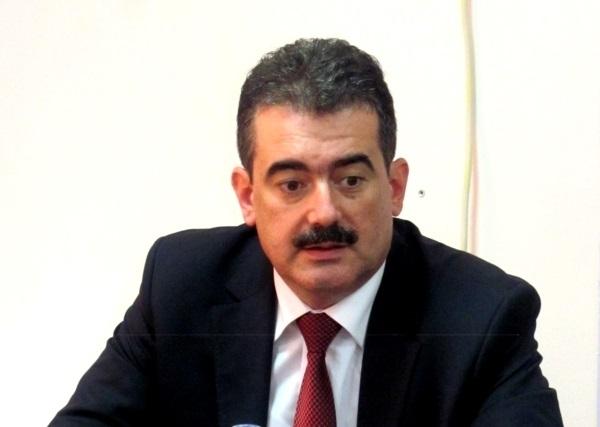 Ministrul Energiei: Intrarea RADET-ului în faliment și crearea unui nou serviciu, cea mai bună variantă