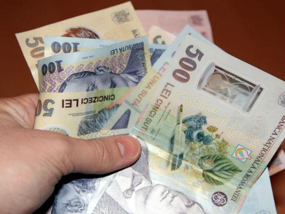 BNR: Băncile au scăzut dobânzile la lei în noiembrie 2013, atât la depozite cât și la credite