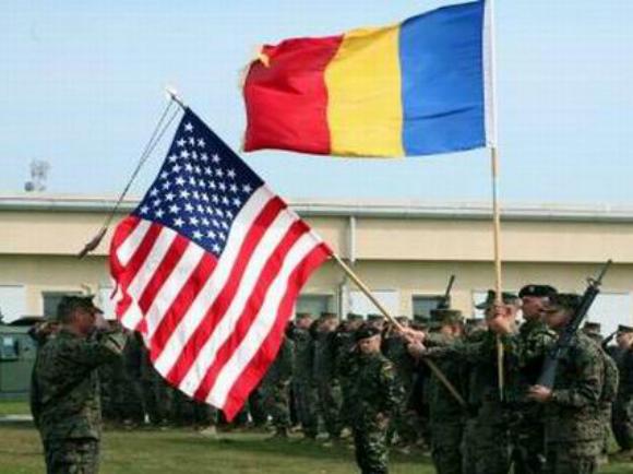 Ponta: România trebuie să-şi asume rolul de frontieră NATO, trebuie să creștem bugetul Apărării