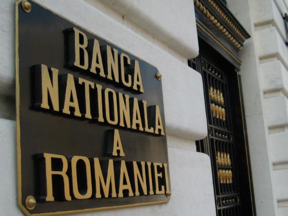 BNR: Salariile mărite, fără o productivitate corespunzătoare, vor duce imediat la revenirea inflaţiei