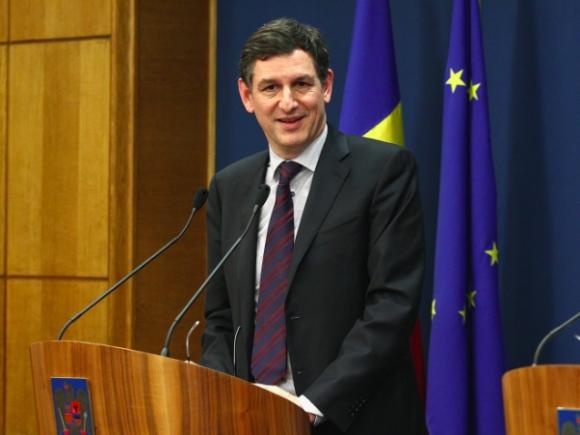 Borc: Reputația capitalului românesc a avut de suferit din cauza asocierii cu actele de corupție din companii de stat