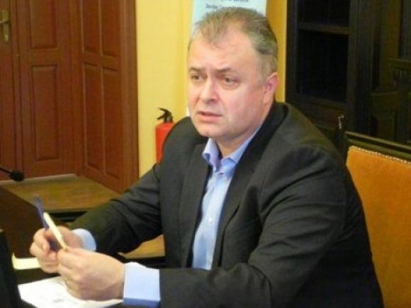 Primarul municipiului Botoșani, Cătălin Flutur: Nu mă simt hăituit de DNA