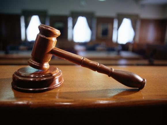 Președintele CJ Sibiu, Ioan Cindrea, condamnat definitiv la un an închisoare cu suspendare