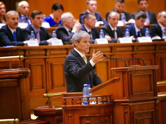 Guvernul a aprobat normele metodologice de aplicare a Legii privind finanțarea activității partidelor politice și a campaniilor electorale