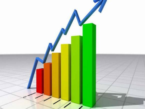 INS: Managerii estimează creşterea activităţii în comerţ, industrie şi servicii
