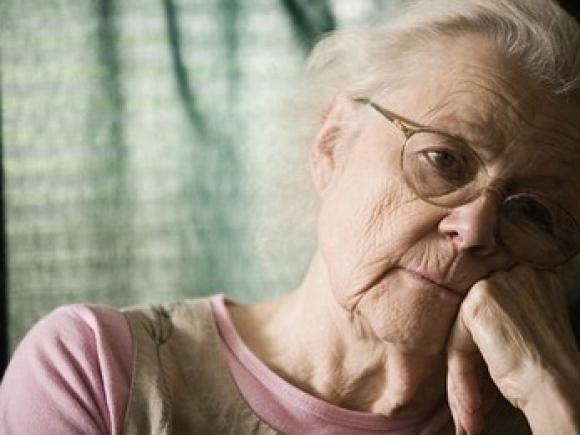 Vitamina E ar putea ameliora simptomele demenţei