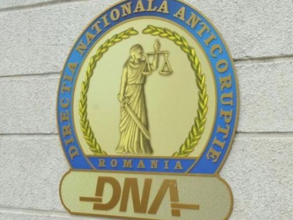 Lia Olguța Vasilescu, la DNA