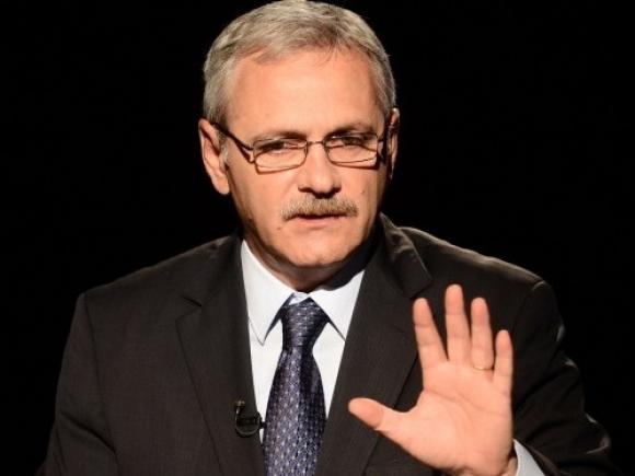 Dragnea: Plumb şi Teodorovici să prezinte conducerii PSD stadiul legii salarizării bugetarilor