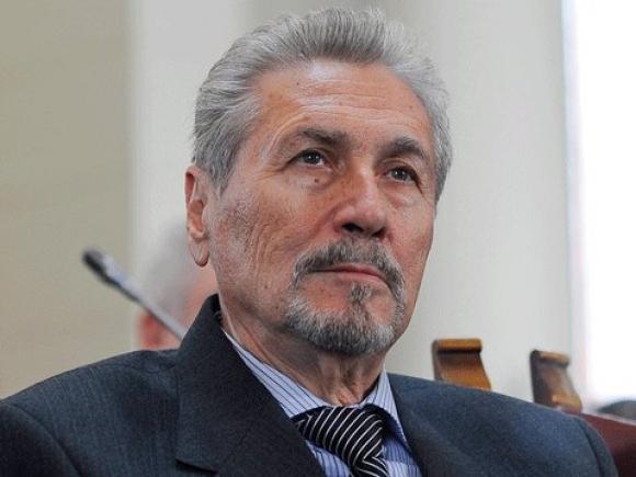 Constantinescu, despre dosarul mineriadei: Nu am niciun comentariu de făcut
