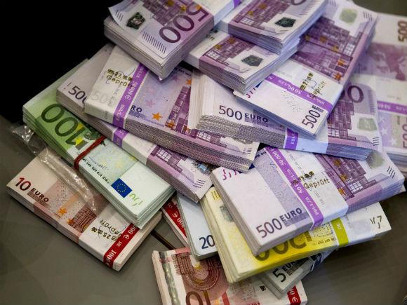 UE va debloca investiții în valoare de 2 miliarde de euro pentru IMM-urile din Georgia, R. Moldova și Ucraina