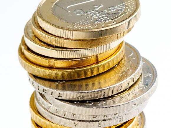 Eurostat: Economia României a crescut cu 1,5% în ritm anual, în T2