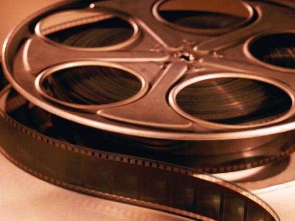 Cea de-a XVII-a ediţie a Festivalului Filmului European începe la Bucureşti