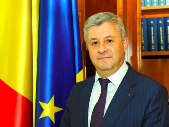 Iordache, despre OUG privind Codurile penale: Avem nevoie de o lege clară