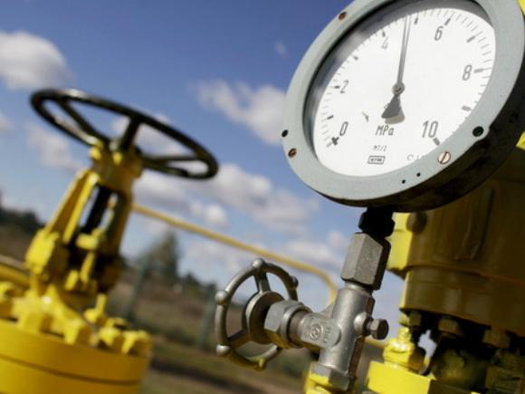 Ucraina vrea să importe gaze naturale din România