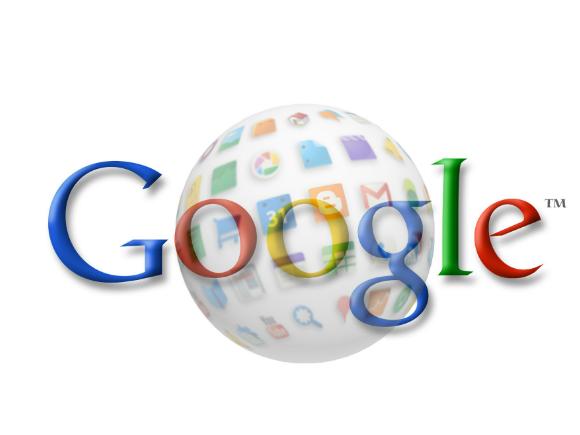 Curtea Europeană de Justiţie: Google nu are obligaţia să şteargă datele personale sensibile din indexul său de căutare