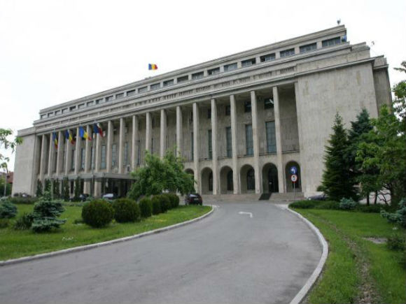 Consultări PSD - UNPR - ALDE, joi, privind depunerea unei moţiuni de cenzură împotriva Guvernului Cioloş